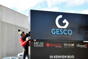 gesco-our-people-photo[44275]